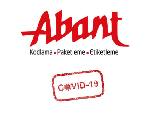 Covid-19 Information is the expiry date of food important? Is the Expiry Date of Food Important? abant makina covid 19 500x383
