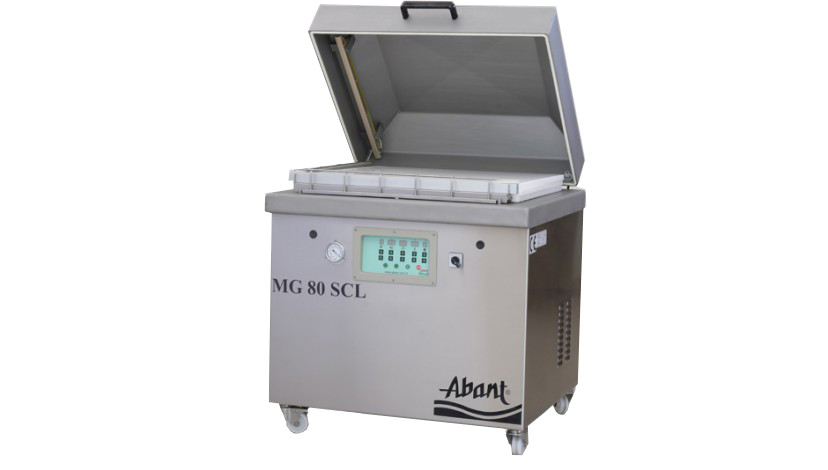 chamber vacuum packaging machines Chamber Vacuum Packaging Machines mg 80 scl 15 1 chamber vacuum packaging machines Chamber Vacuum Packaging Machines mg 80 scl 15 1