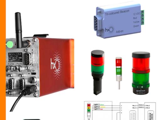 NX Nitro 3 Renkli Uyarı Özelliği hx nitro Hx Nitro ile Kolay Mesaj Tasarımı nitro blog 0 2021 500x383