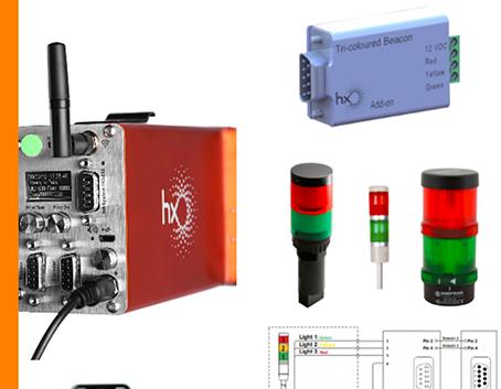 nx nitro NX Nitro 3 Renkli Uyarı Özelliği nitro blog 0 2021